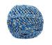 MAMMUT Packschnur recycling 6003-30075-45-9 75m 3,0mm
