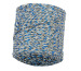 MAMUTEC Packschnur recycling 7040144-0 225m 2,5mm