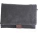 MARGELISC Portemonnaie Leather ML25.2 Berlin 1 black
