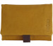 MARGELISC Portemonnaie Leather ML25.6 Berlin 1 pineapple