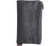MARGELISC Portemonnaie Leather ML26.2 London 1 black
