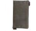 MARGELISC Portemonnaie Leather ML26.4 London 1 mud green