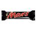 MARS Riegel 7740 51g