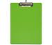 MAUL Schreibplatte MAULflexx A4 2361054 hellgrün