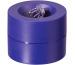 MAUL Klammernspender MAULpro 3012337 blau