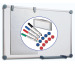 MAUL Whiteboard 2000 MAULpro 6309284 60x90cm,grau