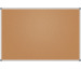 MAUL Pinnboard MAULstandard 6446484 45x60cm, SB-Verpackung