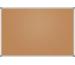 MAUL Pinnboard MAULstandard 6447084 90x120cm, SB-Verpackung