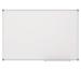 MAUL Whiteboard MAULstandard 6453084 90x180cm