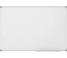 MAUL Whiteboard MAULstandard 6456084 SB-Verpackung
