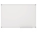 MAUL Whiteboard MAULstandard 6457084 90x120cm, SB-Verpackung