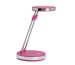 MAUL LED-Leuchte MAULpuck 8201222 pink