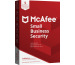 MCAFEE Small Business Secur.5 Dev MSB0AGCE5 Code in a Box