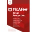 MCAFEE MTP00GNR1