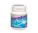 MENTOS Gum White Sweet Mint 3615 75g