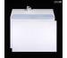 METTLER Couvert ohne Fenster C4 9066 120g ultraw., Kleber 250 Stk.