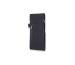 MOLESKINE Utensilienband ID L/A5 710425 vertikal schwarz