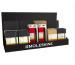 MOLESKINE Display Counter,L58xT21xH16cm 717561 Black36, Karton