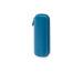 MOLESKINE Stifte-Etui Journey 852418 blau