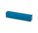 MOLESKINE Stifte-Etui 852449 blau