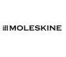 MOLESKINE Poster M+ 999032 Smart writing Set