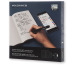 MOLESKINE Smart Writing Set PTSETAF Paper Tablet und Pen+