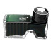 MONTBLANC Tinte 60ml 106273 grün