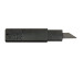 MONTBLANC Minen HB 111538 0,7mm 10 Stück