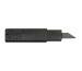 MONTBLANC Minen HB 111539 0,9mm 10 Stück