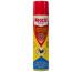 NEOCID Spinnen-Stopp-Spray 400ml 48131