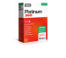 NERO Nero Platinum 365 EMEA12200 Deutsch