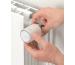 NETATMO Valves Thermostat NANAV01EN