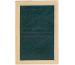NEUTRAL Jasstafel 11523001 16,5 × 23,5 cm Schiefer