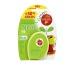 CANDEREL Green Stevia 354481 Dispenser 150 Stück