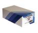 NEUTRAL Farbband Nylon schwarz 427152110 IDP 562, 13mm