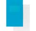 NEUTRAL Schulheft 11x17,5cm 611010 liniert,7mm, 70g 24 Blatt