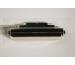 NEUTRAL Farbrolle schwarz Gr.720 Canon CP 7/Epson IR 72 8 x 54
