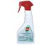 NEUTRAL Desinfektionsreiniger 500ml SD75-05 Spray