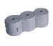 NEUTRAL Th.-Rollen BPA frei 80mmx80m TR8080 Epson POS-Drucker 30 Stück
