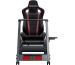 NLR GTtrack Simulator Cockpit NLRS009 Gaming chair