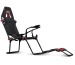 NLR F-GT-Lite Chair NLRS015 Gaming chair