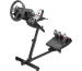NITHO RS-2 Pro Drive Stand GCAERSZK stand for wheels & pedals