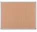 NOBO Korktafel Elipse 1900923 150 x 120 cm