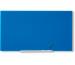 NOBO Glassboard 1905188 Diamond Blue 993X559mm