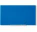 NOBO Glassboard 1905189 Diamond Blue 1260X711mm