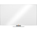 NOBO Whiteboard Nano Clean 1905299 1561x883mm