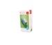 OCE Tintenpatrone cyan 10600913C ColorWave 300 350ml