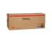 OKI Toner Rainbow Kit CMYK 43112702 C9600 15´000 Seiten