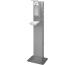 OPHARDT Hygienestation ingo-man 1420163 Manuell 1000ml