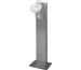 OPHARDT Hygienestation ingo-man 1420164 Touchless 1000ml